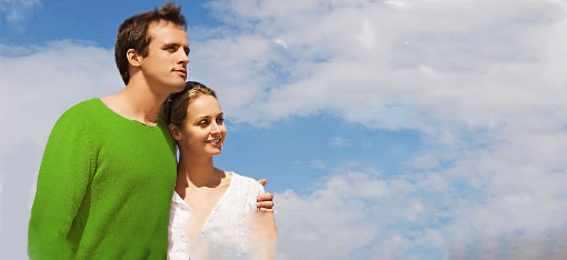 Trusted Tablets Sildenafil Citrate Tablets 100 Mg Canada