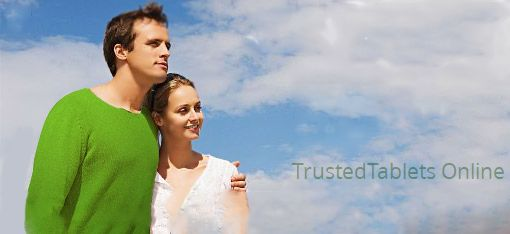 Trusted-Tablets Online Drugstore, TrustedTablets no prescription